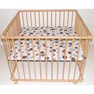 43 offres roulettes parc geuther tous les prix des produits vendus en ligne. Black Bedroom Furniture Sets. Home Design Ideas