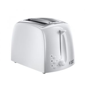 Russell Hobbs 21640-56 - Grille-pain 2 tranches