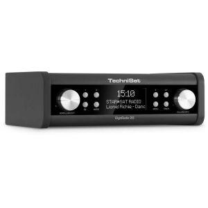 TechniSat DigitRadio 20 - Radio