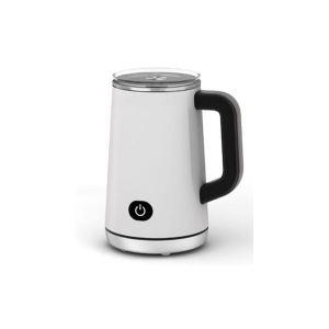 Trebs 604 - Machine à mousser le lait