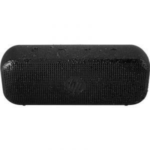 HP X0N08AA - Haut-parleur Bluetooth 400