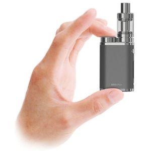 Eleaf iStick Pico - Cigarette électronique 75W + Melo 3