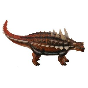 Collecta 3388696 - Figurine dinosaure Gastonia