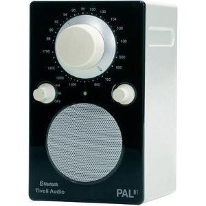 Tivoli Pal BT - Radio portable Bluethooth