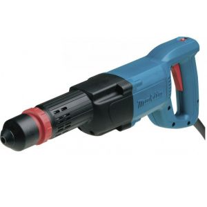 Makita HK0500 - Burineur Piqueur SDS-Plus 550W