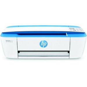 HP Deskjet 3720 - Imprimante multifonction jet encre
