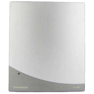 Thomson ANT237 - Antenne d'intérieur omnidirectionnelle VHF/UHF 20 dB