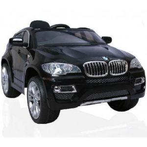 Voiture électrique 12V BMW X6 métalllisé