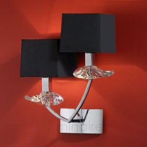 luminaire classe 2 comparer 1509 offres. Black Bedroom Furniture Sets. Home Design Ideas