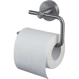 Haceka 25144510 - Porte papier WC Kosmos Tec