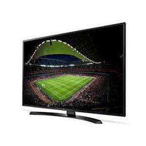 LG 55LH630V - Téléviseur LED 139 cm