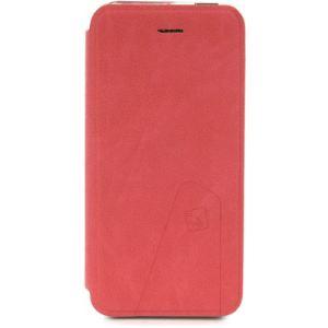 Tucano IPH5LI- Housse de protection pour iPhone 5