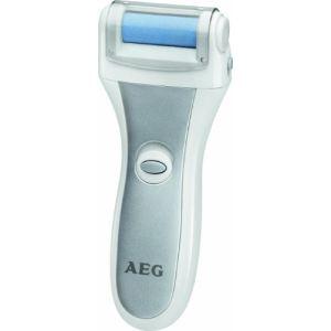 AEG PHE-5642 - Appareil de pédicure anti-callosités