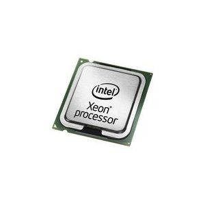 HP 662240-B21- Intel Xeon E5-2670 2.6 GHz pour DL380p Gen8 E5-2670