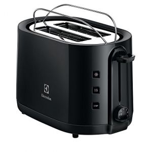 electrolux grille pain comparer 17 offres. Black Bedroom Furniture Sets. Home Design Ideas