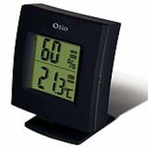 94 offres thermometre otio comparez avant d 39 acheter for Thermometre piscine otio