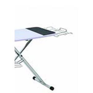 Astoria rt 125 a k housse pour table de repassage 48 x - Housse table a repasser astoria ...