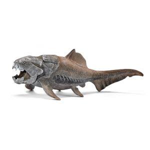 Schleich 14575 - Dinosaurs Dunkleosteus