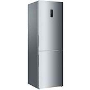 Haier C2FE636C - Réfrigérateur combiné