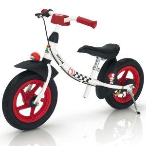 Kettler Sprint Air - Vélo sans pédales