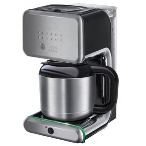 Russell Hobbs 20181-56 - Cafetière isotherme Illumina