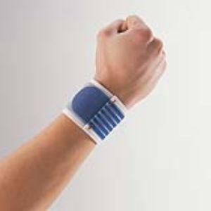 Thuasne Bracelet de strapping mixte adulte (taille unique)