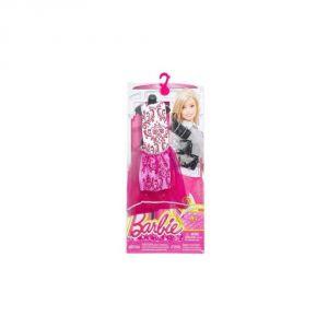 Mattel Habit de Barbie robe du soir glamour
