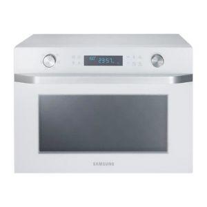 Samsung MC35J8055C - Micro-ondes combiné