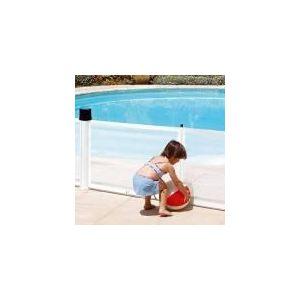 Alarme auto comparer 1616 offres for Alarme piscine portable