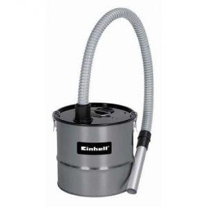 Einhell 2351606 - Aspirateur à cendres 12 L