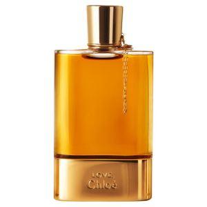Chloé Love Intense - Eau de parfum pour femme
