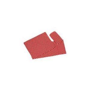 Goki 51805 - Linge de lit pour poupon