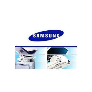 Samsung BN59-01012A - Télécommande TM950