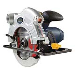 GMC LS1200 - Scie circulaire 1200W