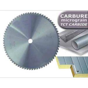 Isocele GOLD11.3552572 - Lame de scie au carbure spécial panneaux sandwich diamètre 355 mm
