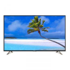 Thomson 65US6006 - Téléviseur LED 165 cm 4K UHD