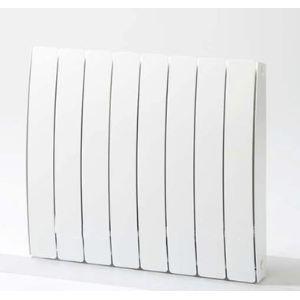 Lvi Yali Parada 750 Watts - Radiateur caloporteur électrique