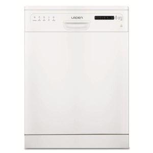 Laden C6342LD - Lave-vaisselle 12 couverts