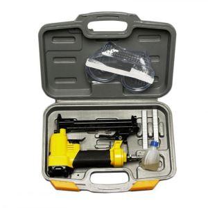 Prodif PC90660 - Coffret agrafeuse pneumatique 6-14 mm