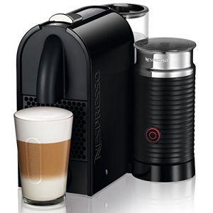 Delonghi EN210BAE U&Milk - Nespresso