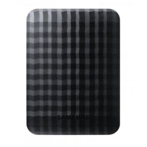 """Image de Samsung STSHX-M101TCB - Disque dur externe M3 Portable 1 To 2.5"""" USB 3.0"""