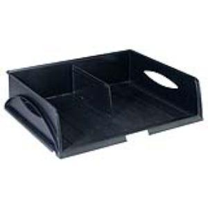 bac a courrier comparer 92 offres. Black Bedroom Furniture Sets. Home Design Ideas