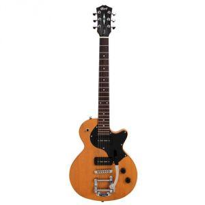 guitare electrique junior comparer 90 offres. Black Bedroom Furniture Sets. Home Design Ideas
