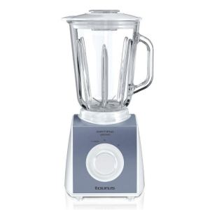 Taurus 912416 - Blender Optima Glass 1,5 L