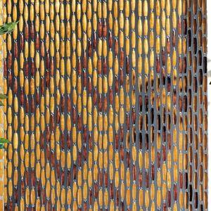 Morel Rideau Prestige Provence (90 x 200 cm)