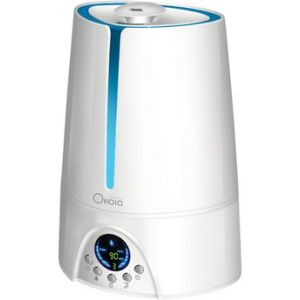 Okoia SDA Pur air - Humidificateur d'air