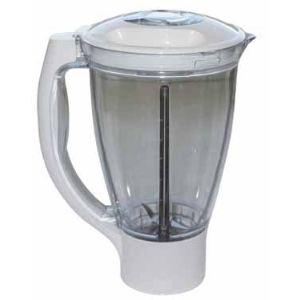 Moulinex MS-5980643 - Bol mixer pour robot de cuisine