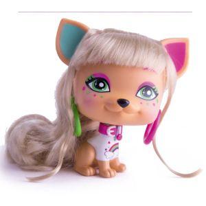 IMC Toys VIP Pets : Lea