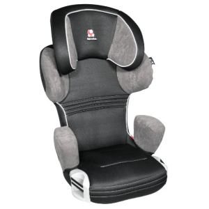 Achat renolux new easy si ge auto groupe 2 3 for Siege auto simple