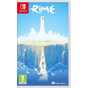 Rime sur Switch